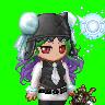La Boka's avatar