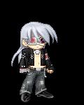 garabenx2's avatar