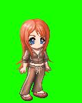 gingi1129's avatar