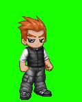 Gangsta Nightmare's avatar