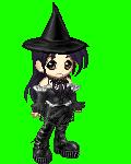 gothblood's avatar