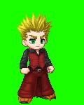 Ordathis's avatar