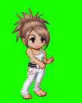 limegreen676's avatar