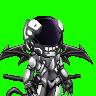 Synn Crugar's avatar