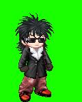 Night Shade Demon33's avatar