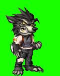 Loveless Werewolf's avatar