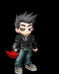 Caster38's avatar