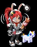insanitytoki 's avatar