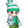 x-l-Dakila-l-x's avatar