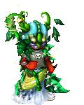 robotic maniac's avatar