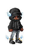 human bias's avatar