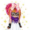 ayoo_cutiepie391's avatar