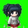 ~.devil.chii.~'s avatar
