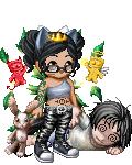 gdog aribaby's avatar