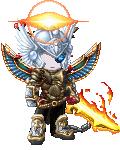 Keog-Chan's avatar
