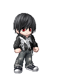 iSasuke x Uchiha's avatar