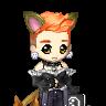 Cherushi-chan's avatar