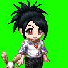 Nurse_Sabryna's avatar