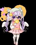 Harori's avatar