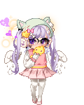 Kahwee's avatar