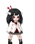 bloodkiwi's avatar