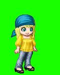 la-de-da-babe's avatar