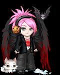 Kikyo Maaka's avatar