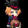 xX Drocell-Keinz Xx's avatar