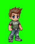 StokeBoy's avatar
