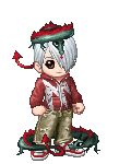 golden_richrich779's avatar