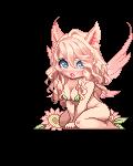 Duchess_N