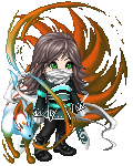 Elementalwake's avatar