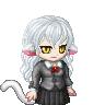 sasunaru08256's avatar