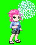 Onna Macross's avatar
