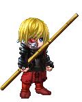 dirtsniffer's avatar