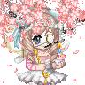 rainbow-starz XD's avatar