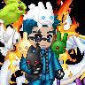 Joey Lids's avatar