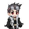 kill3rbunny's avatar
