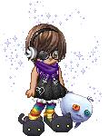 Haruhi-FujiokaHighSchool's avatar