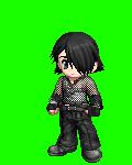 Yusuke-Nato