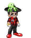 Andytman's avatar