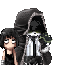 c_girl411's avatar