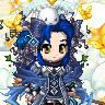 Nimini Komiyamaki's avatar