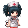magicallydelicious's avatar