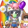 MissLadySesshomaru's avatar