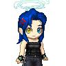 nyota_chan's avatar