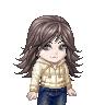 Heater114's avatar