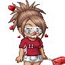 Kathryn-S12759's avatar