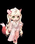 Penultimate Penance's avatar