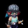 Hollywood_Undead_girl's avatar